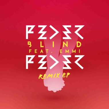 Blind_2400_RemixEP