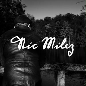 Nic-Milez_Cover_120x120_1