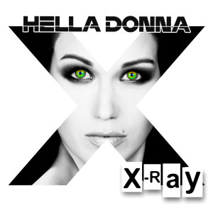 HD-X-Ray-Cover