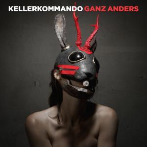 Kellerkommando_Ganz_Anders_Cover