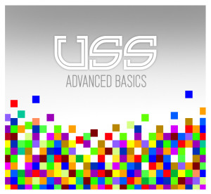 USS_AB_Cover