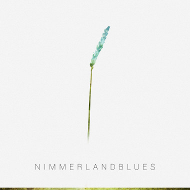 nimmerlandblues_cover_v2