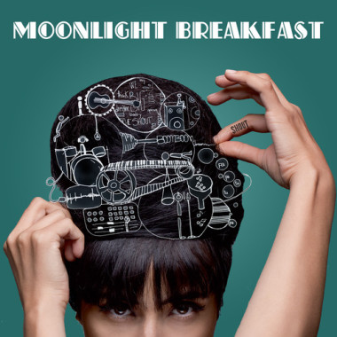 Cover_Moonlight_Breakfast_Shout