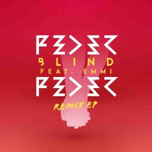 Blind_2400_RemixEP