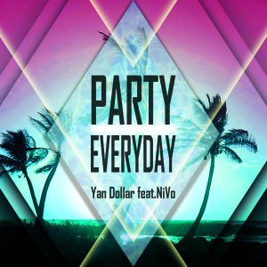 Party Everyday2