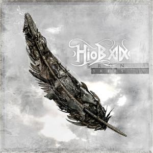 hiobad-ironskies-frontcover