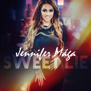 Cover_SweetLie