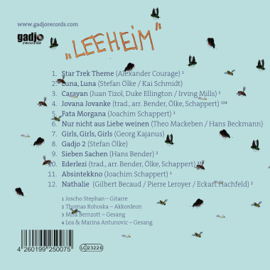 leeheim_cover_back