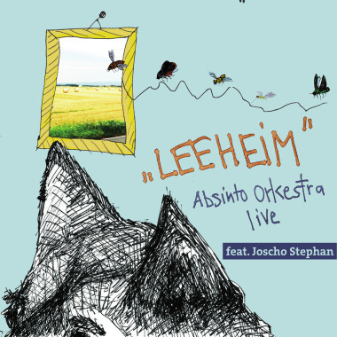 leeheim_cover_front