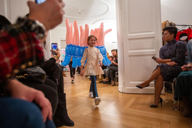 58b46d6bb7944 Children Worldwide Fashion